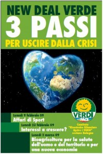 new_deal_verde