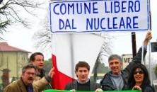 Il Consiglio Comunale di lunedì, dopo un ampio dibattito, ha approvato due ordini del giorno presentati dal Gruppo dei Verdi, il primo sul nucleare, il secondo sull'adesione al manifesto per […]