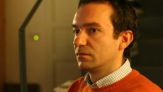Due chiacchere conMarco Mascagni, 38 anni, dal 1996 il titolare dei supermercati di prodotti biologiciNATURASI' di Bologna. E' candidato nella lista Verdi-Sinistra e Libertà della provincia di Bologna per le […]
