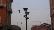 In questi giorni la Commissaria prefettizia di Bologna Anna Maria Cancellieri ha deciso di restringere i tempi di tutela della zona a traffico limitato (ZTL) del capoluogo emiliano romagnolo, decidendo […]