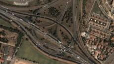 Le ragioni che ci portano ad opporci al passante autostradale derivano dalla constatazione che questo non risulta risolutivo dei problemi di mobilità del nodo di Bologna, ma che invece sicuramente […]