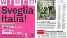 Eugea è un Start-Up di Bologna con cui siamo entrati in contatto in occasione della campagna elettorale per le Regionali. Siamo contenti di trovarli su Wired, rivista che si occupa […]