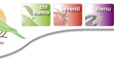 """IL POSTO GIUSTO ( da """"Terra"""" quotidiano e cologista del 18 novembre 2010) A Bologna, Spicchi Ricchi il biologico da passeggio. Ci troviamo nel cuore di Bologna, in via Galliera […]"""