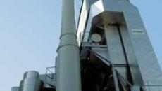 """Dal quotidiano ecologista """"Terra"""" del 02/12/2010 di Gianluca Baldrati Una delle strategie messe in campo dalla Provincia di Ravenna per ridurre l'uso dei combustibili fossili è sicuramente quella della diversificazione […]"""