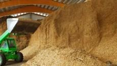 Il progetto per la costruzione della centrale termoelettrica a biomasse a Russi viene avviato in conseguenza della chiusura dello zuccherificio determinata dalla riforma comunitaria dell'OCM dello zucchero nel novembre 2005. […]