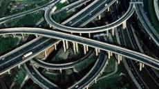 Dal quotidiano ecologista TERRA del 25/11/2010 In questi giorni è in discussione il nuovo Piano regionale integrato dei trasporti della Regione Emilia-Romagna (Prit 2010-2020). Purtroppo le previsioni di questo documento […]
