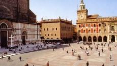di Paolo Cagnoli (da 'Terra' – quotidiano ecologista del 13-01-2011) Il neonato morto per il freddo a Bologna è una vergogna per tutta la città. Il piccolo Devid Berghi ,nato […]