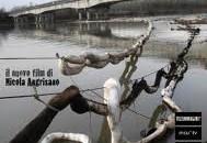 """articolo pubblicato su Terra, quotidiano ecologista, di giovedì 27 gennaio 2010 Gabriele Bollini Mercoledì scorso 12 gennaio, a Bologna presso XM24, via Fioravanti 24, nell'ambito di """"MeryXM – aperitivo del […]"""