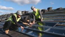 In questa settimana sidecidono le sorti del fotovoltaico e dell'eolico in Italia, on l'approvazione in Consiglio dei ministri di una legge che di fatto chiude tutti e due i settori […]