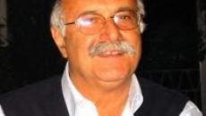 """Giovedì 31 marzo,alle ore 17,30, presso la sala del centro culturale San Francesco in via Marcolini 4 , il professor Massimo Scalia dell'Università"""" La Sapienza """"di Roma, presenterà il libro […]"""