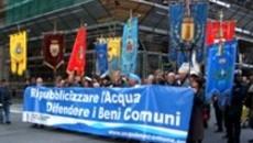 articolo di Gabriele Bollini pubblicato su Terra di giovedì 5 maggio 2011 Qualche anno fa la Rete del Nuovo Municipio -un'associazione nazionale cui aderiscono diversi Comuni italiani insieme a istituti, […]