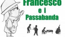 Venerdì 27 maggio, ore 21.00, a Lugo, presso il monumento a Francesco Baracca, si svolgerà un concerto per i 4 referendum del 12 e 13 maggio prossimi organizzato dai Verdi […]