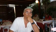 il 14 luglio scorso si è spento Valerio Francesconi. Pioniere del movimento verde ed ecologista, instancabile costruttore di realtà positive, ha contribuito, con il suo lavoro e con le sue […]