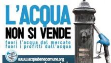 Laconsigliera regionale dei Verdi, Gabriella ha partecipato al sessione odierna del 'Question Time' all'apertura dei lavori dell'Assemblea Legislativa della Regione Emilia-Romagna domandando alla Giunta se l' amministrazione regionale abbia già […]