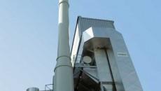 In seguito alla decisione della Giunta comunale di Trecasali di dire no alla centrale a biomasse progettata dal gruppo Eridania Sadam nell'area industriale di San Quirico, la consigliera regionale dei […]