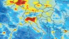 Sulla base di quali dati e criteri i comuni ravennati di Conselice, Alfonsine, Fusignano e Sant'Agata sul Santerno sono stati inseriti in zona verde, ovvero considerata senza superamenti dei limiti […]