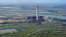 Contro l'uso del carbone, per un lavoro degno, per contrastare i cambiamenti climatici e tutelare la salute dando speranza al nostro futuro. Appello per una manifestazione nazionale nel polesine e […]