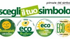 Il 29 e 30 Ottobre 2011 si terranno le primarie per il simbolo della nuova rete federata ecologista e civica. Alla consultazione partecipata potranno prendere parte le donne e gli […]