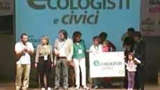 """Il documento riprende il lavoro delle sessioni programmatiche della prima Convention degli Ecologisti, Civici e Verdi """"L'Italia merita di più!"""". Qui di seguito esponiamo quelle che sono alcune delle proposte […]"""