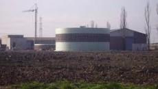 Le contrarietà alla realizzazione della centrale a biomasse di Trecasali da parte di Amministrazioni comunali, forze politiche, associazioni e cittadini che si stanno moltiplicando in questi giorni nella bassa parmense […]