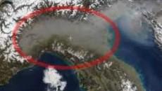 """""""Continua la cosiddetta """"emergenza smog"""" nella pianura padana e in Emilia-Romagna tutte le città si avviano a sfondare il tetto di sforamenti consentiti dall'Unione europea già nei primi mesi dell'anno, […]"""