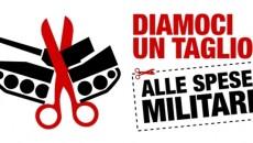 La riduzione delle spese militari comincia a non essere più un tabù per i media anche se il governo Monti, sull'argomento, continua a tacere.La battaglia che i Verdi hanno portato […]