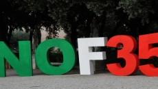 BONELLI: USARE QUELLE RISORSE PER INTERVENIRE SUL PRECARIATO I caccia bombardieri F-35 sono diventati dibattito per l'opinione pubblica al punto che il ministro per la Difesa Giampaolo di Paola, dopo […]
