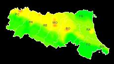 Questa mattina in Assemblea legislativa la consigliera regionale dei Verdi Gabriella Meo ha posto alla Giunta regionale una domanda di attualità sui gravi livelli di inquinamento dell'aria che si stanno […]