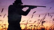 """Meo (Verdi) : un testo dannoso che serve solo come contentino per i cacciatori """"L'Assemblea legislativa oggi ha iniziato l'iter di un nuovo progetto di legge solo per introdurre due […]"""