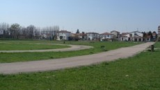 """Moto contro verde e biciclette, a Lugo si fanno scelte sbagliate con i fondi della Regione """"La progettata pista per moto all'interno del parco pubblico di via Rivali San Bartolomeo […]"""