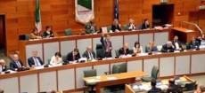 """Una modesta proposta per ridurre i costi della politica in Regione, il gruppo Sel-Verdi chiede l'abolizione della Commissione Statuto. """"Quando parlano di ridurre i costi della politica, il Movimento 5 […]"""
