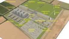 """""""Il ministro dell'Ambiente Corrado Clini deve revocare subito il decreto con cui è stata riattivato il percorso del deposito di gas di Rivara che si trova proprio in un'area che […]"""