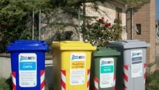 E' stata depositata ieri presso l'Assemblea legislativa regionale la proposta di legge finalizzata alla riduzione della produzione dei rifiuti urbani e alla promozione del riciclaggio, sottoscritta da consiglieri regionali dei […]