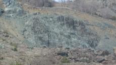 Il 22 ottobre scorso l'Assemblea legislativa dell'Emilia-Romagna ha approvato una risoluzione, promossa dal gruppo Sel-Verdi, che impegnala Giunta a giungere ad una graduale chiusura delle cave di rocce ofiolitiche ed […]