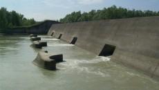 Oggi la consigliera regionale dei Verdi Gabriella Meo ha presentato un'interrogazione alla Giunta regionale sui numerosi progetti di centrali idroelettriche che stanno interessando il fiume Secchia e i suoi affluenti, […]