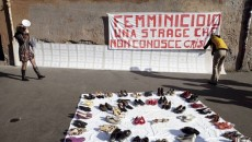 25 novembre Giornata internazionale contro la violenza alle donne, oltre 2400 i casi in di violenza in Emilia-Romagna. La violenza alle donne non è un fatto occasionale ma un una […]