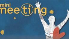 Tra il 2009 e il 2009 la Regione Emilia-Romagna ha finanziato per 80.000 laFondazione Meeting per l'amicizia fra i popoli, l'assise di Comunione e Liberazioneche si tiene tutti gli anni […]