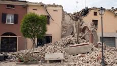 Oggi in Assemblea legislativa della Regione, insieme al progetto di legge sulla ricostruzione degli edifici colpiti dal sisma, è stato approvato all'unanimità un ordine del giorno presentato dalla consigliera regionale […]