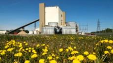 """In seguito all'annuncio del Comune di San Pietro in Casale della realizzazione di una nuova centrale a biogas a Maccaretolo, interviene la consigliera regionale dei Verdi Gabriella Meo : """"Fino […]"""