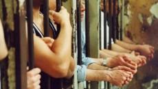 """Sulla condanna dell'Italia da parte della Corte europea dei diritti umani per la disumana situazione delle carceri, interviene la consigliera regionale dei Verdi Gabriella Meo : """"Come Gruppo assembleare regionale, […]"""