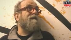Un video allegro e divertente di Giobbe Covatta, che da bravo ecologista ha scelto di sostenere Ingroia e 'Rivoluzione Civile'.