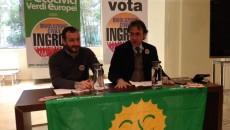 """DOCUMENTO PROGRAMMATICO APERTO Il documento riprende il lavoro delle sessioni programmatiche della prima Convention degli Ecologisti, Civici e Verdi """"L'Italia merita di più!"""". Qui di seguito esponiamo quelle che sono […]"""