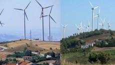 """""""A volte ritornano"""" commenta così la consigliera regionale dei Verdi Gabriella Meo la presentazione da parte della società elettrica svizzera Repower di un nuovo progetto di parco eolico sull'Appennino fra […]"""