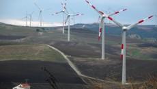 La consigliera regionale dei Verdi Gabriella Meo annuncia oggi che presenterà un documento di osservazioni contro l'ennesima proposta di progetto eolico industriale sull'Appennino parmense in cui si prevede l'installazione di […]