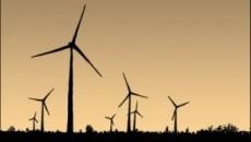 """""""La Regione Emilia-Romagna, in una recente nota alla Regione Toscana relativa alla valutazione di impatto ambientale del progettato parco eolico nel Comune di Pontremoli, esprime grande perplessità per la realizzazione […]"""