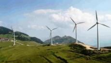 """""""Chiedo che vengano immediatamente respinte le richieste di autorizzazione degli impianti eolici diNicelli (Piacenza) e Borgo Val di Taro (Parma) sulla base della norma regionale che consente l'installazione soltanto per […]"""