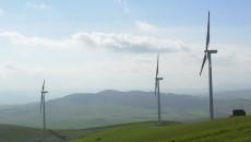 """""""Sulle regole per l'insediamento di impianti eolici industriali in Emilia-Romagna non ci sono precisazioni da fare perché la norma è chiarissima."""" commenta così la consigliera regionale dei Verdi Gabriella Meo […]"""