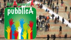 Mentre è in corso la manifestazione dei sindacati di base contro il passaggio del personale docente e non docente delle scuole comunali bolognesi sotto il controllo dell'ASP Irides intervengono i […]
