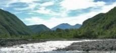 """""""Sono soddisfatta dell'impegno che l'Assessore Freda ha preso oggi di seguire da vicino la proposta di istituzione del Parco del fiume Secchia, dopo aver ricevuto il frutto del lavoro finora […]"""