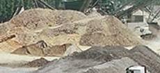 'La completa bonifica dell'area dell'ex Cava Canepari,nel Comune reggiano di Casalgrande è ancora considerata prioritaria per la Regione?' È quanto chiede in un'interrogazione alla Giunta regionale la consigliera dei Verdi […]
